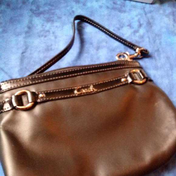 Coach Handbags - New Coach Handbag